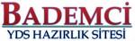 YDS Hazırlık Sitesi Logo